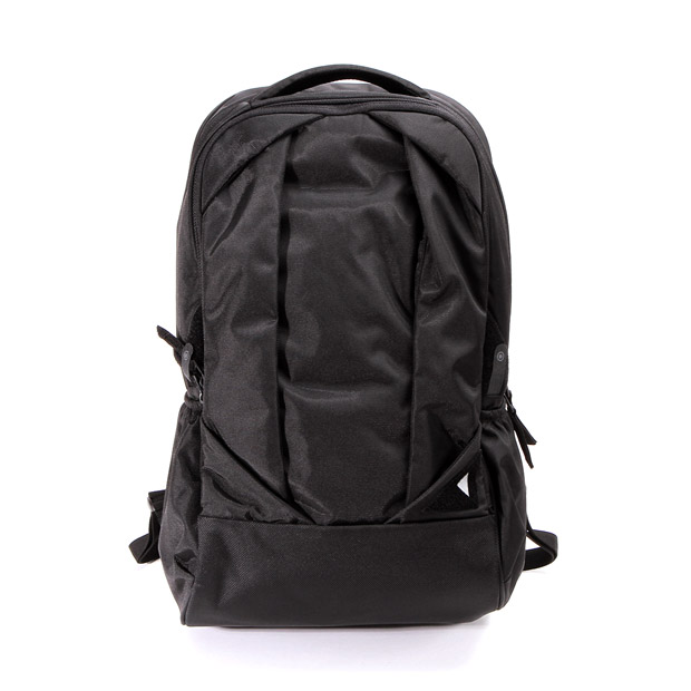 nuncヌンク デイリー バックパック リュック Daily Backpack nunc NN003010