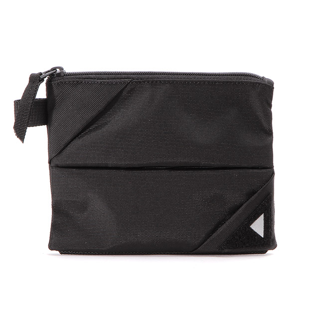 nuncヌンク ポーチ S Pouch S nunc NN008010