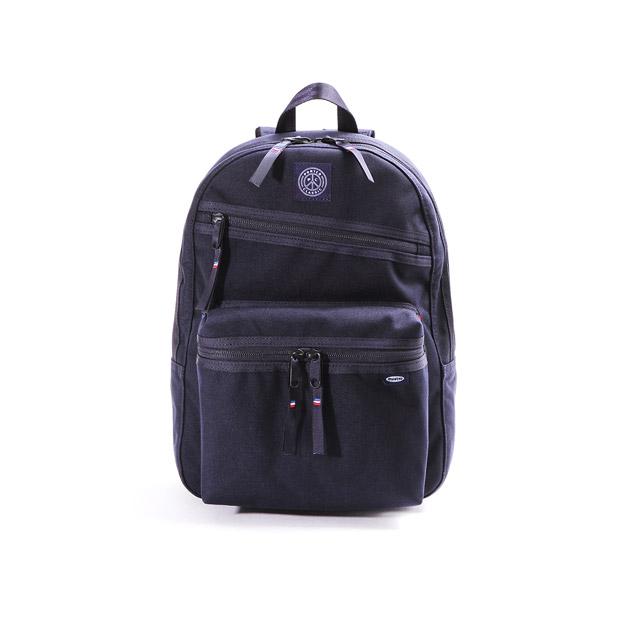020e0346efb3 ... ポータークラシック ニュートン デイパック S muatsu バックパック リュック newtonbag DAYPACK S Porter  Classic PC- ...