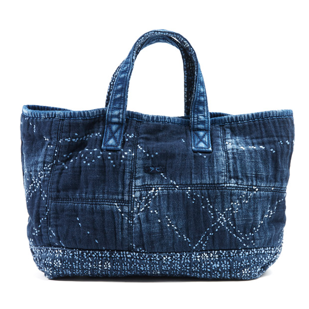 Porter Classicポータークラシック Porter Classic KOGIN TOTE BAG S KOGIN 051-1502