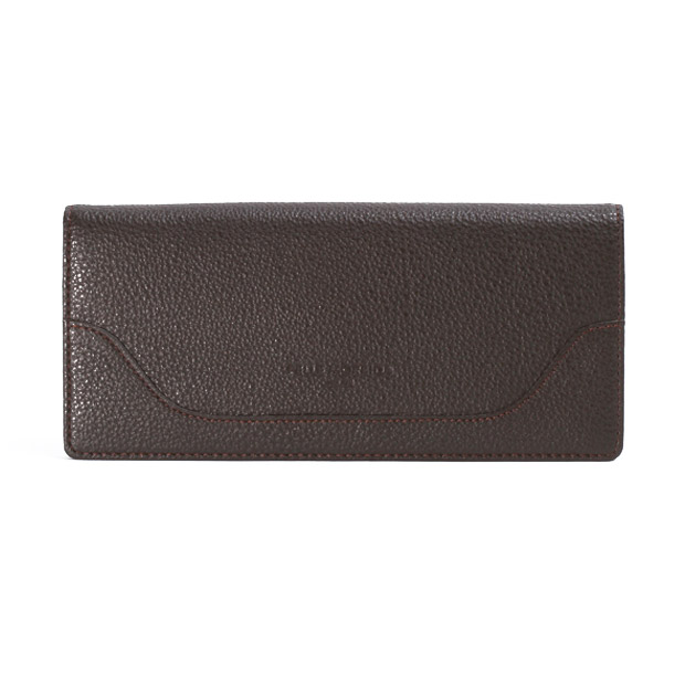 ペッレモルビダ 長財布 Long Wallet Barca PELLE MORBIDA PMO-BA003