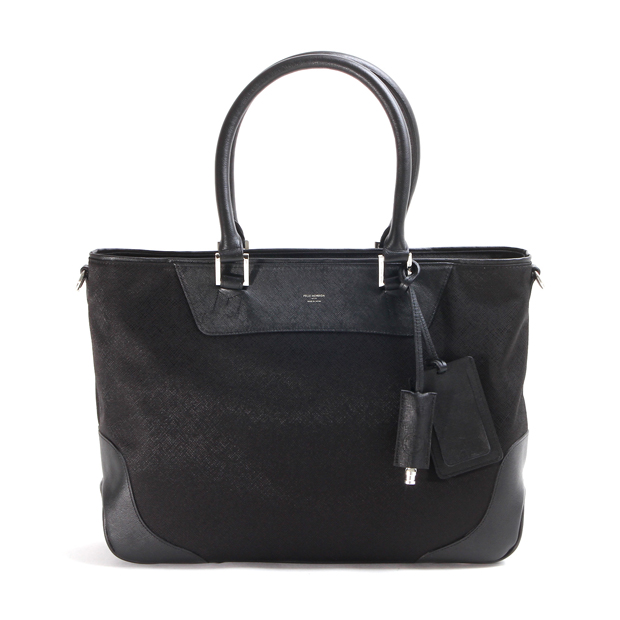 PELLE MORBIDAペッレモルビダ トートバッグ 2WAY Tote Bag Capitano PELLE MORBIDA PMO-CA101