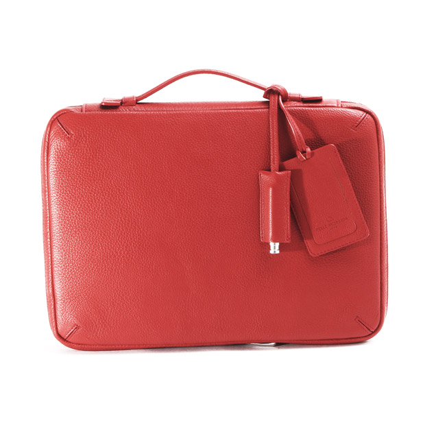 PELLE MORBIDAペッレモルビダ クラッチバッグ PCケース Document Case Maiden Voyage PELLE MORBIDA PMO-MB027