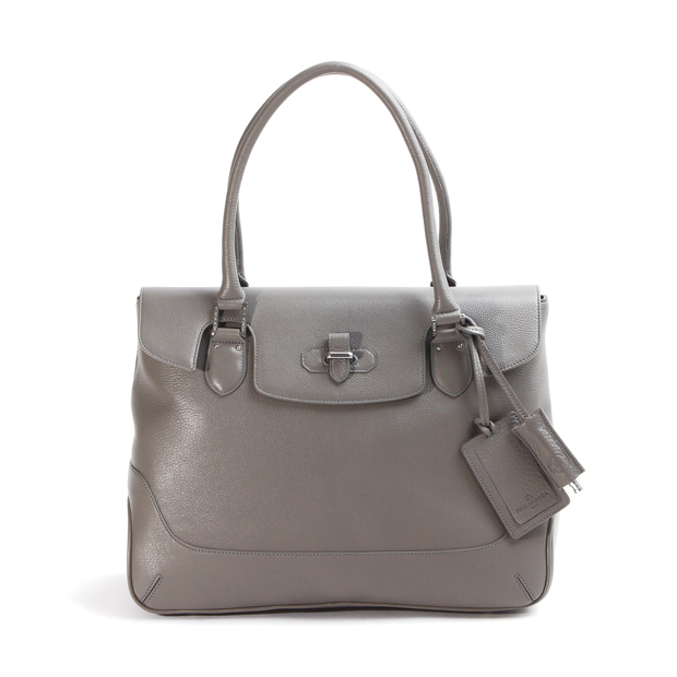 ペッレモルビダ ボストンバッグ Boston Bag Maiden Voyage PELLE MORBIDA PMO-MB034