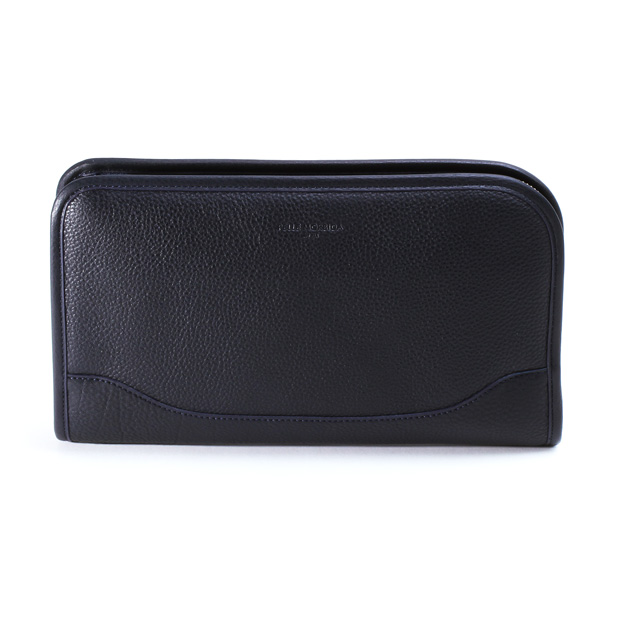 PELLE MORBIDAペッレモルビダ クラッチバッグ Clutch Bag Maiden Voyage PELLE MORBIDA PMO-MB035