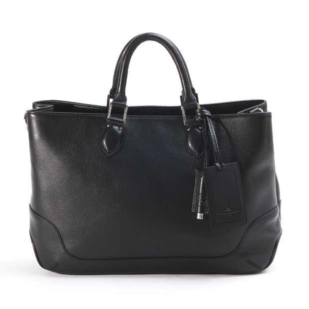 ペッレモルビダ トートバッグ Tote Bag(Small) Maiden Voyage PELLE MORBIDA PMO-MB040