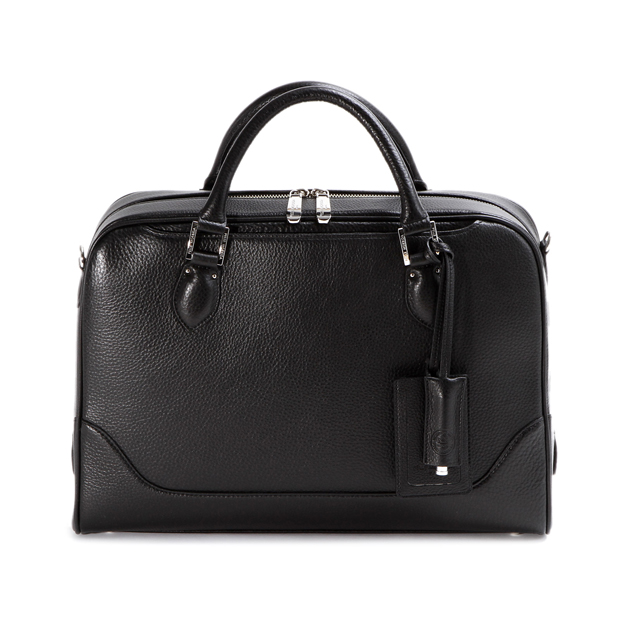 ペッレモルビダ ブリーフケース Brief Bag(1room) Maiden Voyage PELLE MORBIDA PMO-MB044