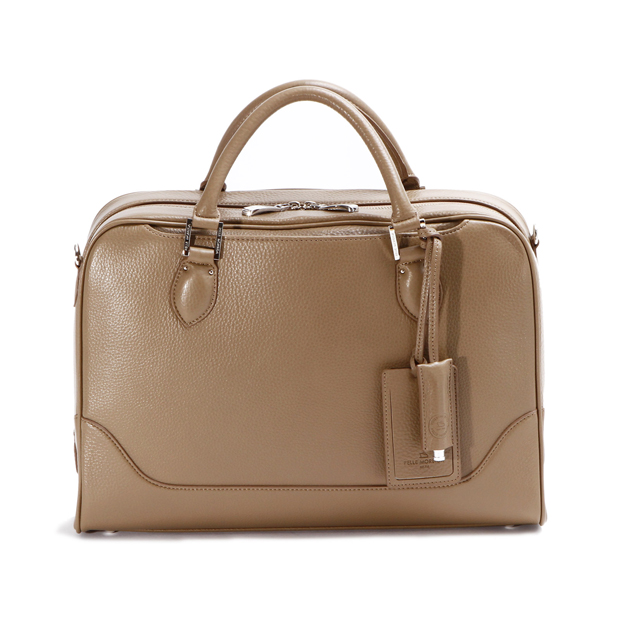 PELLE MORBIDAペッレモルビダ ブリーフケース Brief Bag(1room) Maiden Voyage PELLE MORBIDA PMO-MB044