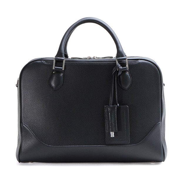 ペッレモルビダ ブリーフケース Brief Bag(2room) Maiden Voyage PELLE MORBIDA PMO-MB050