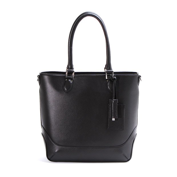 PELLE MORBIDAペッレモルビダ トートバッグ 縦型 Tote Bag(height) Maiden Voyage PELLE MORBIDA PMO-MB046