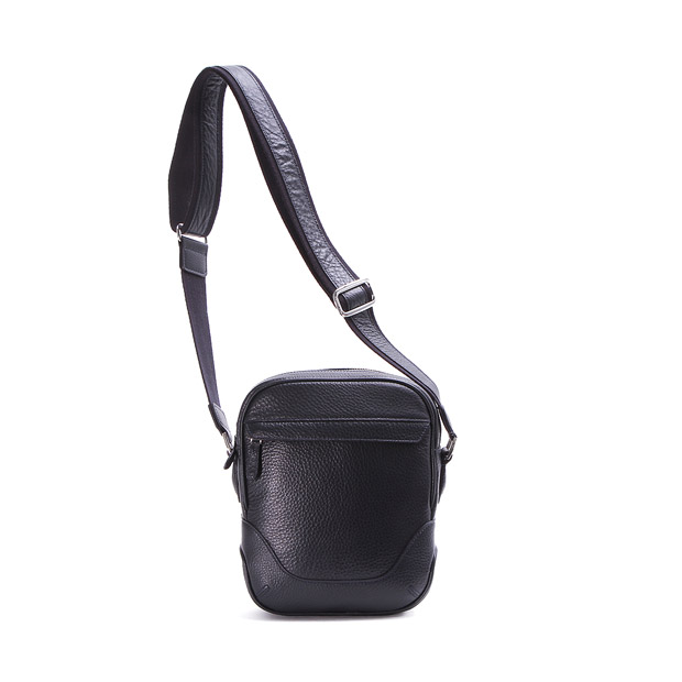 PELLE MORBIDAペッレモルビダ ミニショルダーバッグ Maiden Voyage Mini Shoulder Bag PELLE MORBIDA PMO-MB056