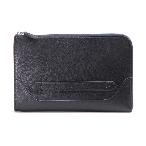 ペッレモルビダ クラッチバッグ Maiden Voyage Clutch Bag PELLE MORBIDA PMO-MB058