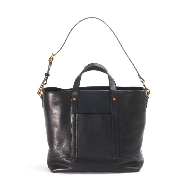 SLOWスロウ トートバッグ bono -2way tote bag- SLOW 300S23C