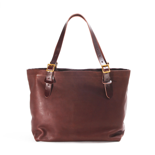 SLOWスロウ トートバッグ L rubono -tote bag- SLOW 300S11503