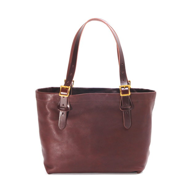 SLOWスロウ トートバッグ rubono -tote bag Ssize- SLOW 300S26CS