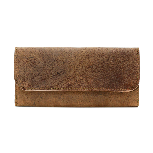 スロウ 長財布 kudu -long wallet- SLOW 333S26C