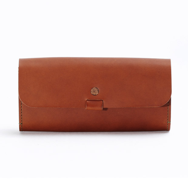 SLOWスロウ 長財布 toscana -long wallet- SLOW 333S00A