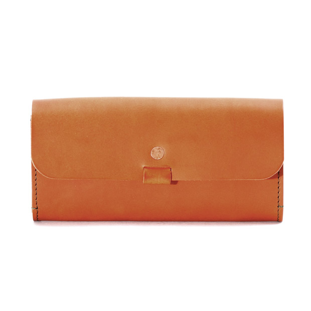 スロウ 長財布 toscana -long wallet- SLOW 333S00A