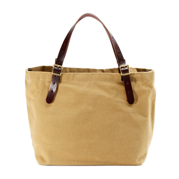 SLOWスロウ トートバッグ L colors -tote bag Lsize- SLOW 300S47E