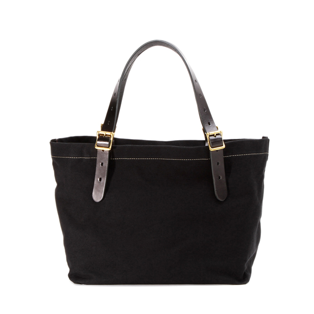 SLOWスロウ トートバッグ S colors -tote bag Ssize- SLOW 300S48E