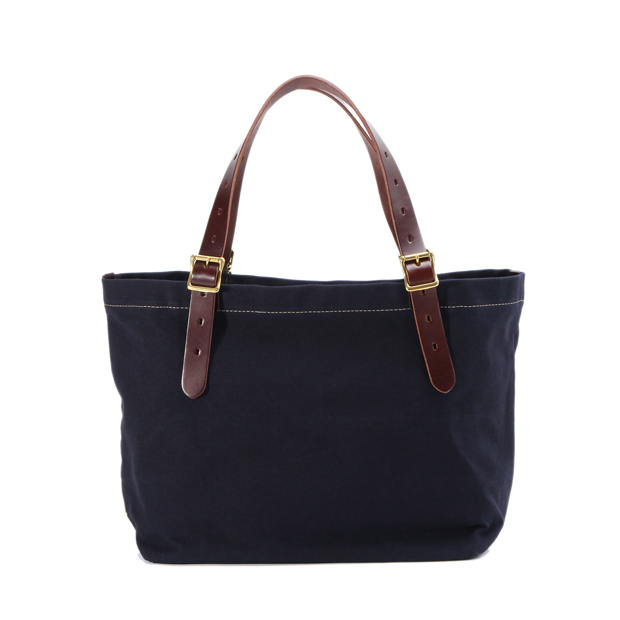 スロウ トートバッグ S colors -tote bag Ssize- SLOW 300S48E