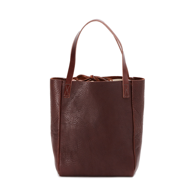 SLOWスロウ トートバッグ bono -tote bag- SLOW 49S75E