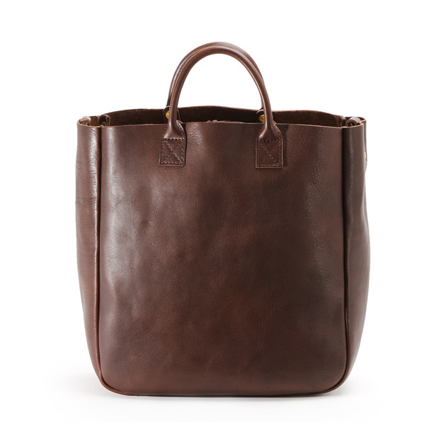 SLOWスロウ 2WAY トートバッグ bono -2 way tote bag- SLOW 49S79F