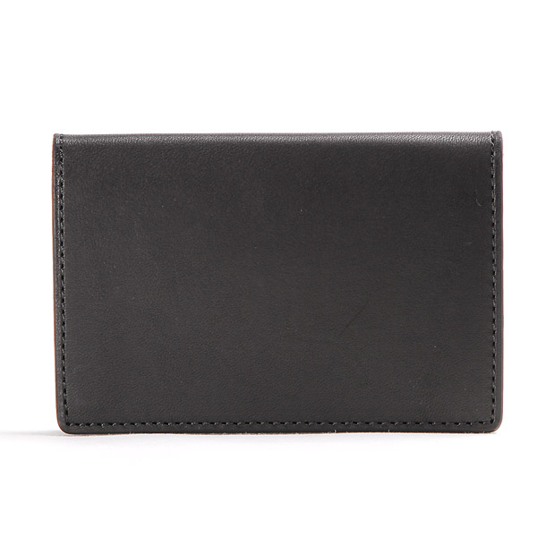 スロウ カードケース double oil card case SLOW SO608D