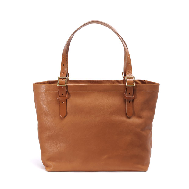 SLOWスロウ トートバッグ L rubono -tote bag- SLOW 300S11503G