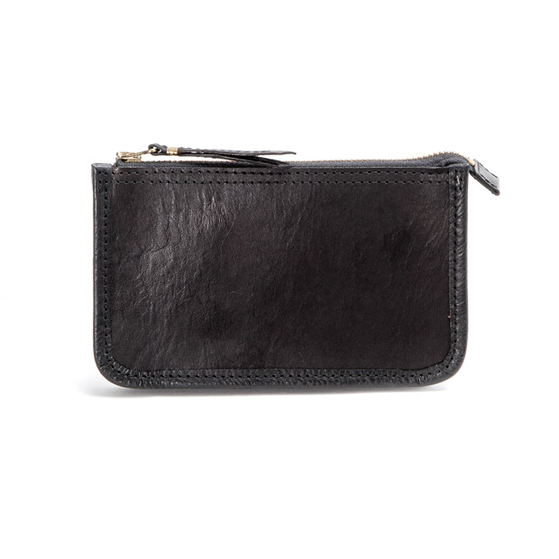 SLOWスロウ ウォレットS 栃木レザー 長財布 belly wallet S SLOW 49S185H