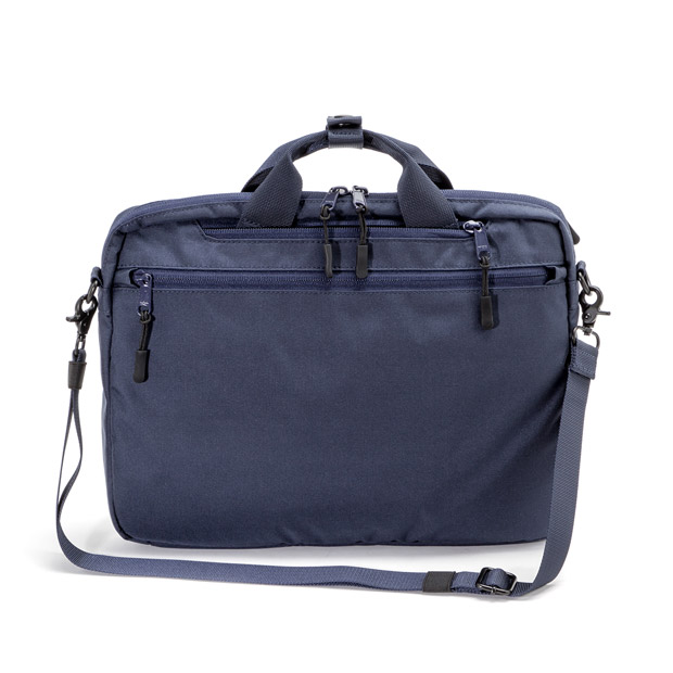 SMLエスエムエル スクエア コンパクト ブリーフケース S ショルダー ビジネスバッグ SQUARE COMPACT BRIEF CASE S SML 909401