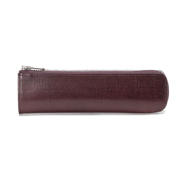SLOW Traditionalスロウ トラディショナル ペンケース Sigma Pen Case SLOW TRADITIONAL 827ST09H