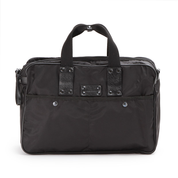 STEPHANE VERDINOステファンヴェルディーノ ブリーフケース MEN LINE BRIEFCASE STEPHANE VERDINO sv1650-12