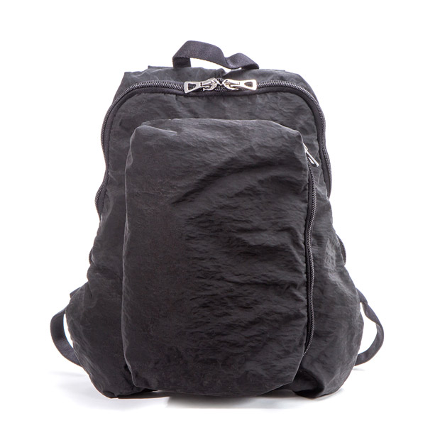 ITTIイッチ リュック バックパック JUDIE HALF DAY PACK-D.COMBU ITTI ITTI-BAG-030-D