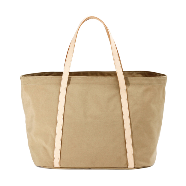 TOOLSツールズ バケット トートバッグ JUST RIGHT TOOL -bucket tool totebag large- TOOLS 456T23E