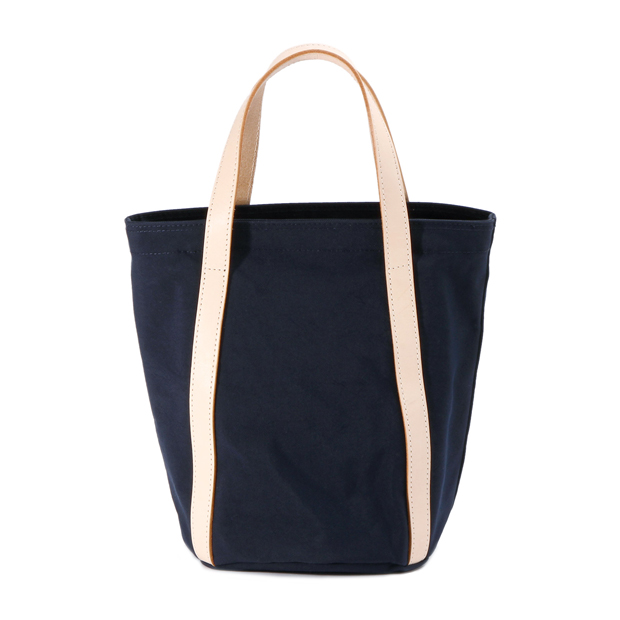 ツールズ バケット トートバッグ JUST RIGHT TOOL-bucket tool totebag small- TOOLS 456T24E