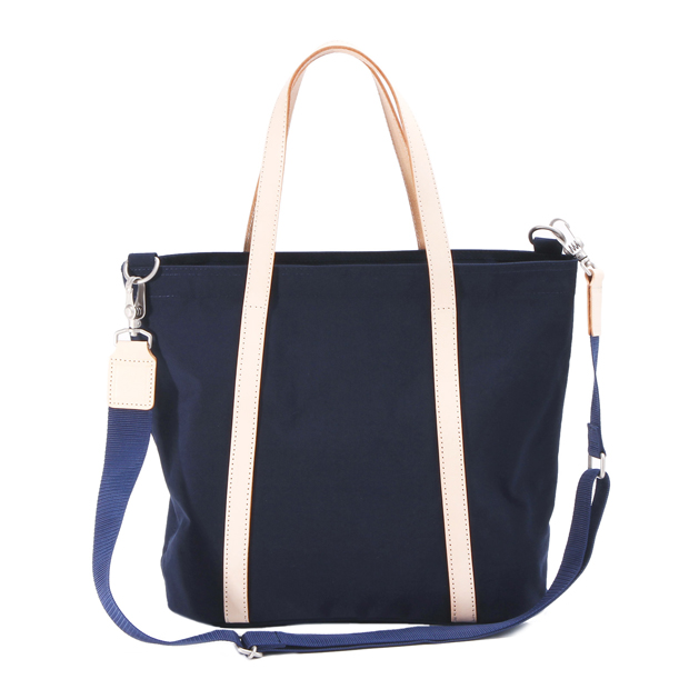 TOOLSツールズ トートバッグ JUST RIGHT TOOL -shoulder strap bucket tool totebag medium- TOOLS 456T36E