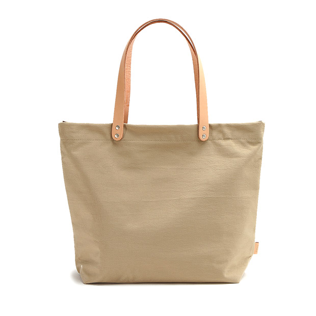 TOOLSツールズ カバー トート バッグ JUST RIGHT TOOL II COVER TOTE BAG MEDIUM TOOLS 456T44F