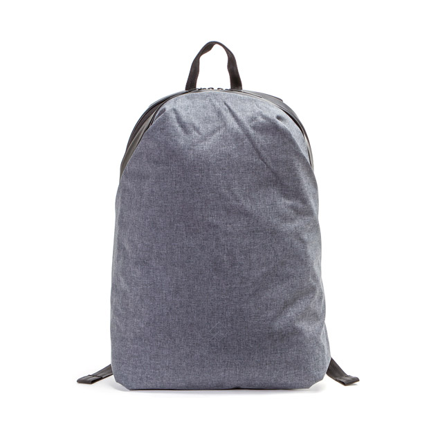 WEXLEYウェクスレイ アーバン バックパック リュック URBAN BACKPACK WEXLEY WUBP
