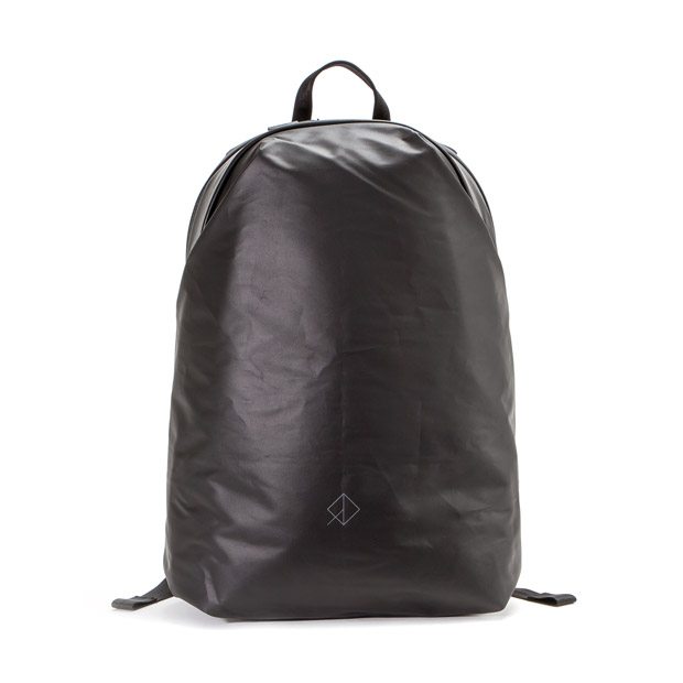 WEXLEYウェクスレイ アーバン バックパック コーテッド リュック コーテッド URBAN BACKPACK COATED WEXLEY WUBPBC01