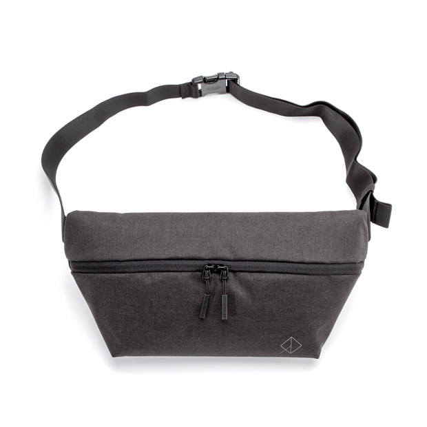 WEXLEYウェクスレイ スリングバッグ ボディバッグ SLING BAG WEXLEY SLB1301