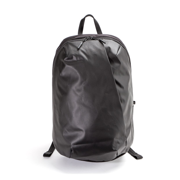 WEXLEYウェクスレイ STEM バックパック コーデュラコーテッド リュック STEM BACKPACK CORDURA COATED WEXLEY STBP101
